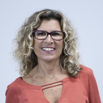 Adriana Pigliasco