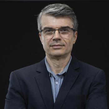 Fernando Cortezi
