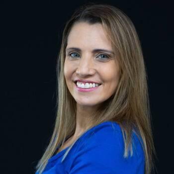 Ester Gomes