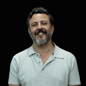 Rodrigo Carvalho