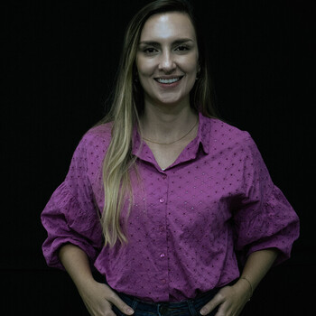 Elena Cristina Pinto Cruz